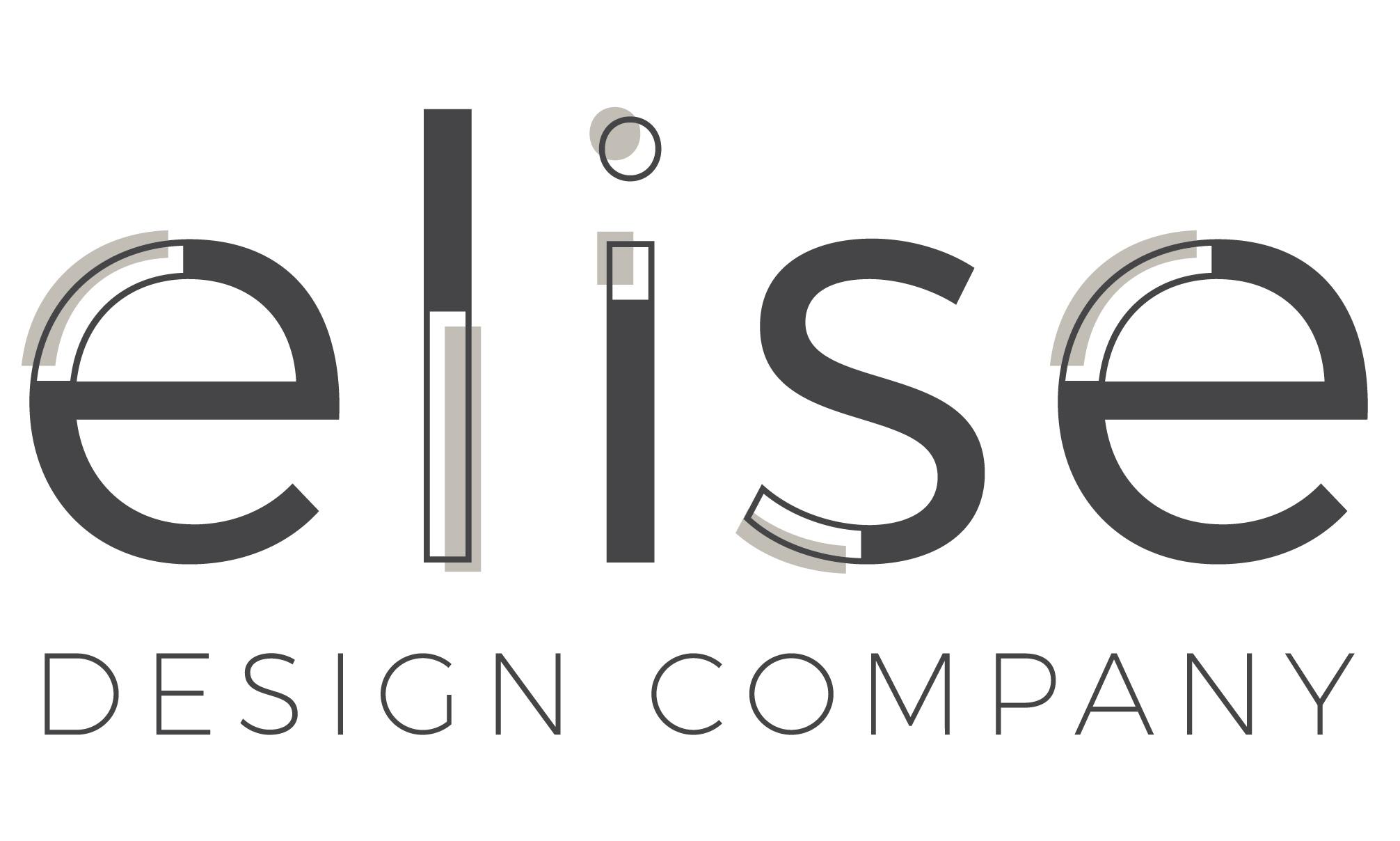Elise Design Company